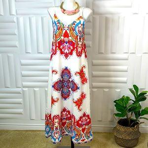 Zaful summer dress